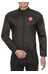 Castelli Squadra Long Jacket Men black